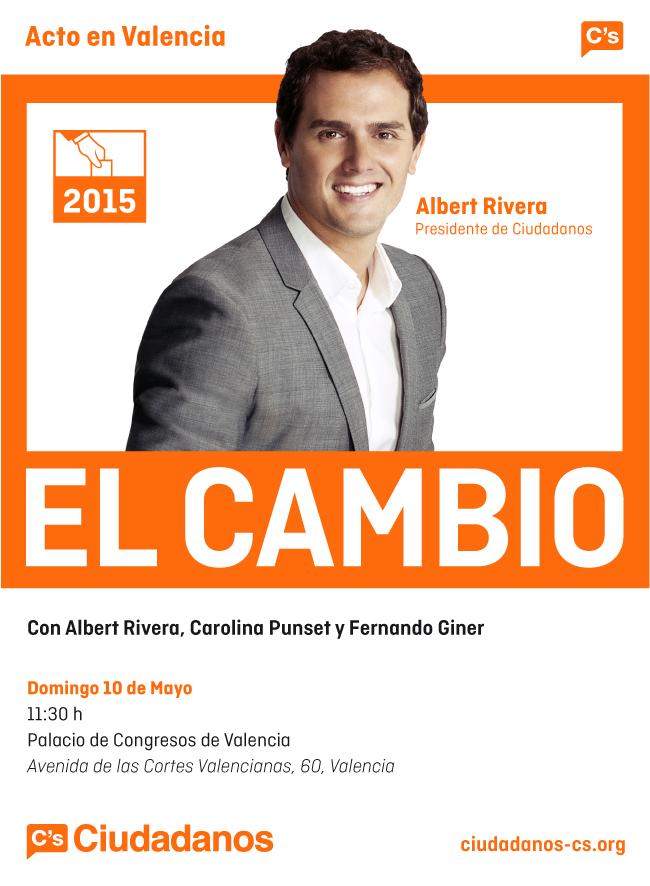 news-valencia-municipales-01