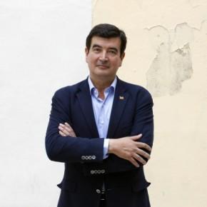 Fernando Giner: «El Ayuntamiento debe pasar de la política de gestos a la de hechos»
