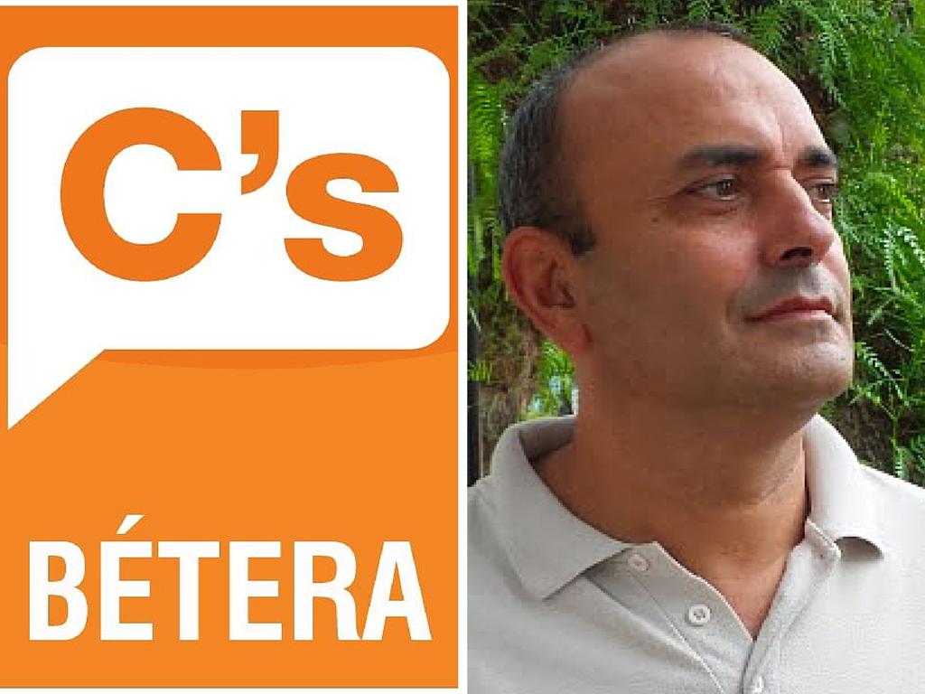 Ciudadanos Bétera