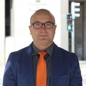 "Cs de Torrent pide que la exalcaldesa del PP María José Català declare en la mesa  de investigación de ""Nous Espais"""