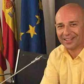 francisco-javier-concejal-ciudadanos_quart-e1445260884807