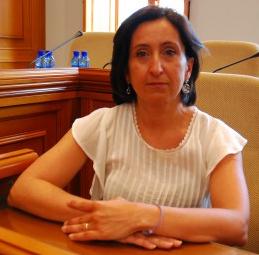 El Ayuntamiento creará una comisión sobre la extinción del gabinete psicopedagógico a propuesta de Cs Burjassot