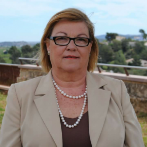 Maria Jose Llopis Alzira