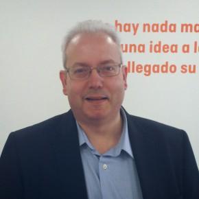 Ciudadanos denuncia que la ineficacia del bipartito tiene a Burjassot sin grúa municipal