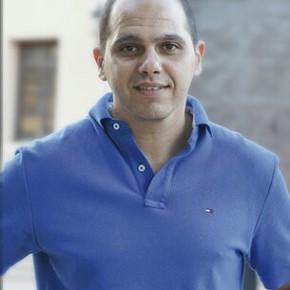 """Ibáñez de Cs Paterna: """"Hemos solicitado la apertura de los centros escolares hasta las 8 de la tarde para que los niños puedan seguir disfrutando de sus instalaciones"""""""