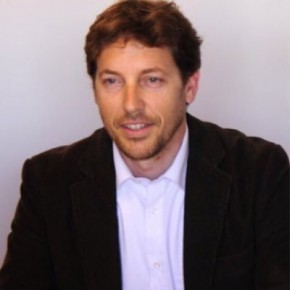 Raul Castillo (Cs Sagunto) Gestación subrogada