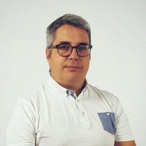 """Juan Revert, Concejal Cs Ontinyent """"Por una caja de ahorros más ciudadana y menos politizada"""""""