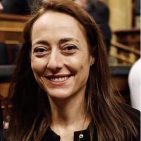 sandra-julia