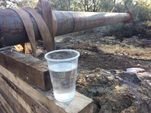 vaso-agua-acuifero-1