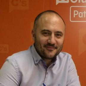 Cs Paterna autoevalúa sus dos años de políticas como grupo en la oposición