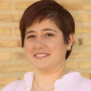 Laura Almagro Paterna