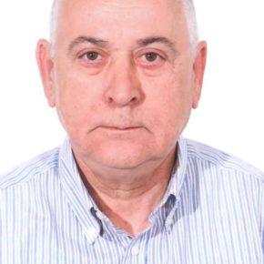 Ciudadanos (Cs) Alzira denuncia nuevamente la falta de Policía Rural en el término de Alzira