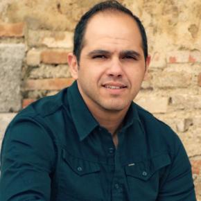 Cs Paterna se posiciona en contra de las tarifas elevadas para las actividades deportivas en el municipio