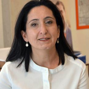 Cs Burjassot solicita una comisión sobre los impagos y la extinción del gabinete psicopedagógico municipal