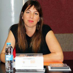 Cs de Bétera reclama un plan urbanístico transparente que integre el casco urbano y las urbanizaciones