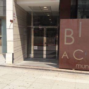 Ciudadanos (Cs) de Alzira denuncia la restricción horaria de la Biblioteca Municipal en el inicio de curso