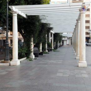 Ciudadanos (Cs) de Alzira agradece al Ayuntamiento que sus denuncias se hayan escuchado