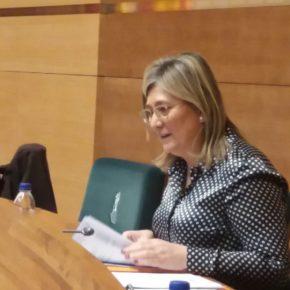 Cs de Diputación critica que Compromís ha heredado el vicio de fraccionar contratos del PP con la connivencia del PSPV