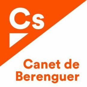 Cs de Canet d'En Berenguer consigue que se apruebe la moción para salvaguardar los intereses de los agricultores