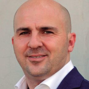 Cs de Rocafort lamenta que el Gobierno municipal rechace estudiar el cambio de uso del Casal d'Esplai