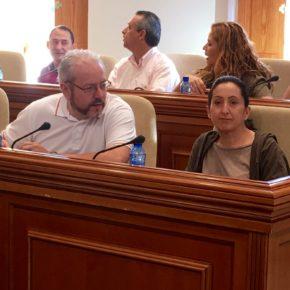 Cs Burjassot pide que la publicidad institucional del Ayuntamiento se reparta de forma transparente y equitativa