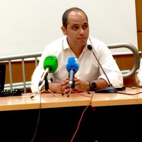 Cs de Paterna pide apartar de sus funciones a la edila Campos por las supuestas contrataciones a dedo