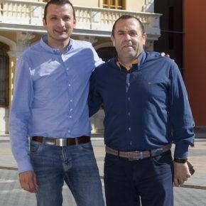 Ciudadanos arranca su formación en Algemesí para ser una alternativa real de gobierno