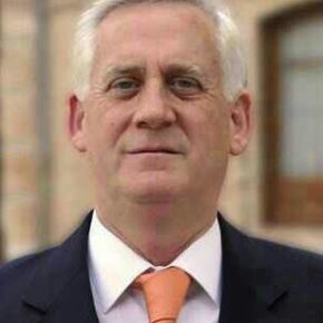 Cs Massamagrell denuncia que la dejadez del tripartito está paralizando obras y servicios necesarios