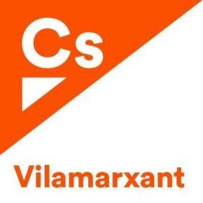Cs de Vilamarxant pide otra ubicación para la granja avícola prevista en el Camí de les Plantaes