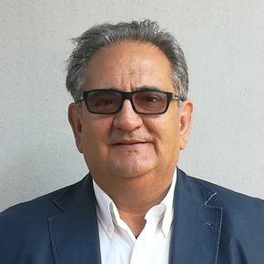 Cs de Paiporta vuelve a pedir el expediente sancionador por el impago de los seguros de la empresa municipal ESPAI