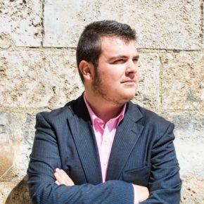 Cs Casinos elige a su nuevo coordinador de cara a las elecciones municipales