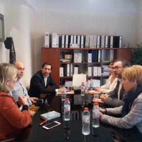 Ciudadanos de La Pobla Llarga apuesta por una política útil y constructiva para mejorar el municipio