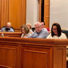 Ciudadanos evidencia los errores del PSOE con Los Silos y L'Hort d'Almenar de Burjassot