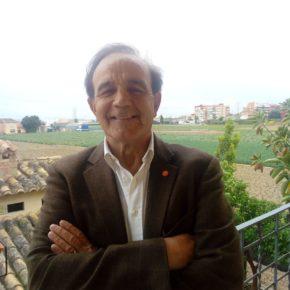 Cs Almàssera pide un plan de reconstrucción municipal contra los efectos de la COVID-19
