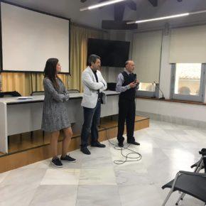 Ciudadanos Xàtiva se compromete a dar respuesta a todas las necesidades de los sebatenses