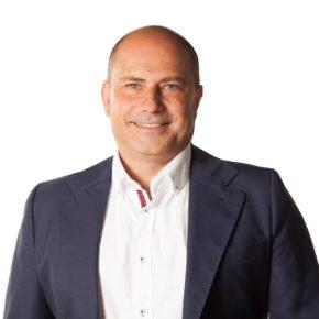 Cs Albuixech critica la liberación de tres concejales