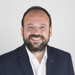 Ciudadanos pide tres millones de euros a la Generalitat en dos obras clave para la conectividad de Vilamarxant