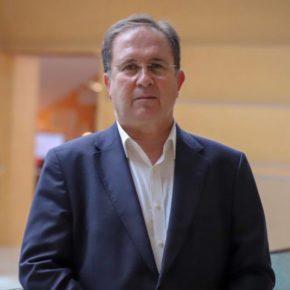 Cs pide que la Diputación dote a los municipios de medios para luchar contra el suicidio