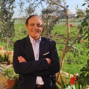 Cs Almàssera lamenta que el equipo de gobierno rechace tomar medidas contra la ocupación ilegal de viviendas