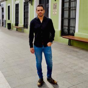 Ciudadanos Paterna solicita ayudas directas para los comercios y hosteleros del municipio