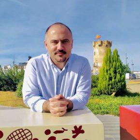 Ciudadanos propone mejorar el Plan de Reactivación Económica de Paterna