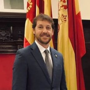 Cs Sagunto propone dar 30 euros a cada vecino para reactivar la economía local