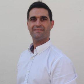 Cs El Puig aplaude la aprobación de la mayoría de sus propuestas para superar la crisis del coronavirus