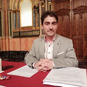 Cs defiende que la asunción de responsabilidades por el chiringuito de Cical no puede recaer en los bolsillos de los valencianos