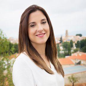 Caudete de las Fuentes aprueba por unanimidad elaborar un plan municipal contra la ocupación ilegal de viviendas