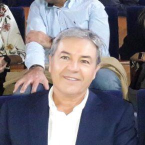 Cs Paiporta critica a la alcaldesa por defender a los violentos frente a la Policía en las manifestaciones de apoyo a Hasél