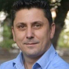 Moncada adaptará la web municipal a lectura fácil a propuesta de Ciudadanos